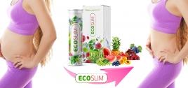 รีวิว EcoSlim จากผู้ใช้จริง อาหารเสริมที่ไม่ช่วยให้ผอม และอันตรายต่อร่างกาย?