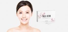 รีวิว Noia derm Anti aging serum ไม่ดีจริงไหม?